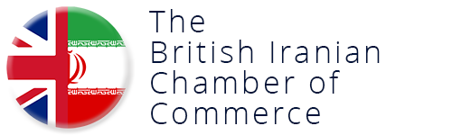 The British Iranian Chamber of Commerce